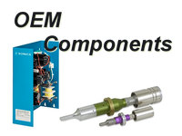 OEM components